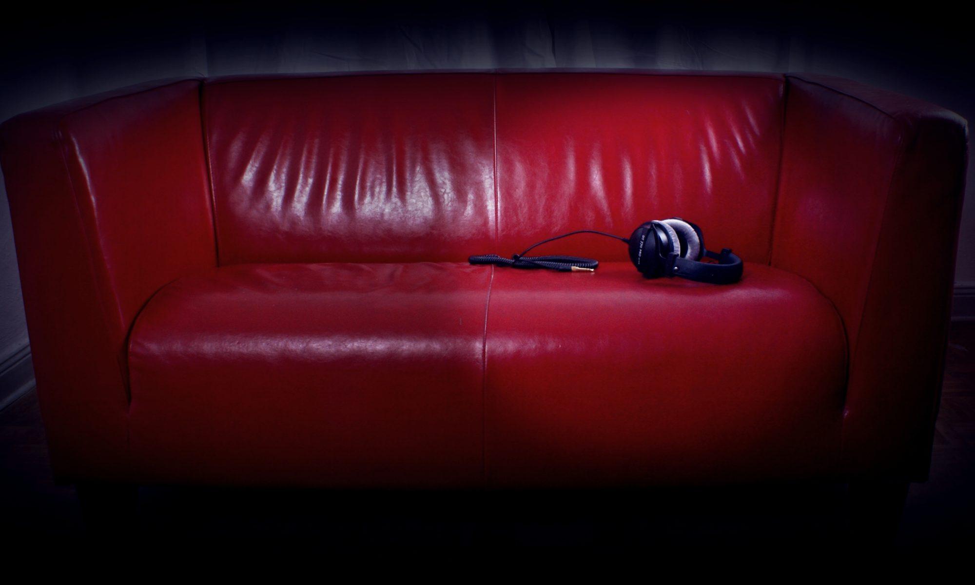 DJ Beatstar - Jan Plonka